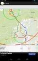 Etude de faisabilité de trajet... : Domicile - Millau A/R - Page 2 Screen12