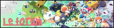 Le paradis de Kirby Leforu10