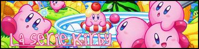 Le paradis de Kirby Seriek10