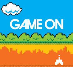 AWESOME GAMES Games10