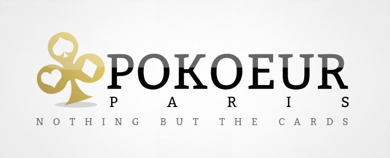 Découvrez Pokoeur Paris - Mode, Textile et Accessoires Poker  Pokoeu11