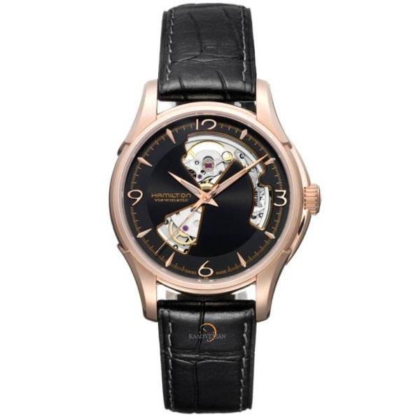 Quelle montre pour 1 000€ ? M110