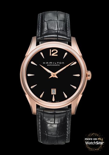 Quelle montre pour 1 000€ ? M210