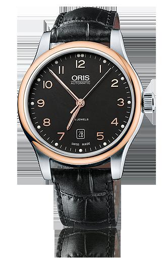 Quelle montre pour 1 000€ ? M510