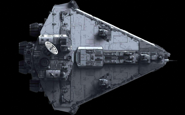 [Epic] Imperiale Großschiffe - Seite 6 Vigil_10