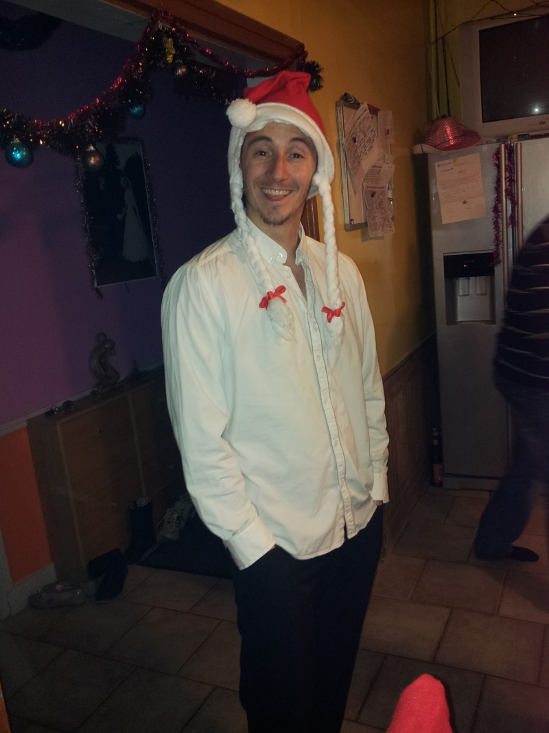 Motard de Noël 2012-113