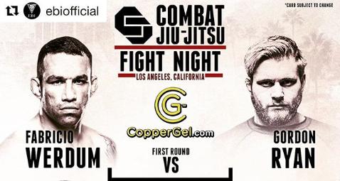 Combat Jiu Jitsu Fight Night: 4-Man HW Grand Prix - February 23 (Official Discussion) Screen35