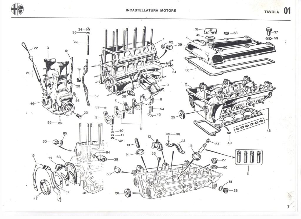 Jauge à huile moteurs 1750, 2000 et autres... Dzotai10