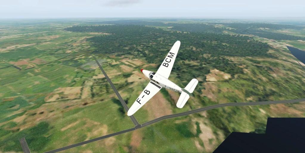 Compte-rendu FSX-France Air Vintage Etape 67 09_id_10