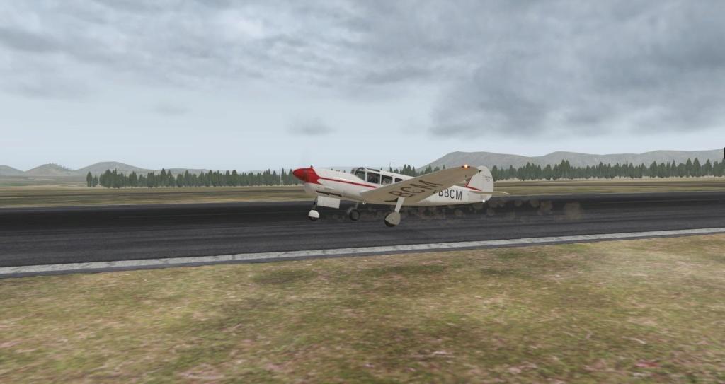 Compte-rendu FSX-France Air Vintage Etape 69  10_att12