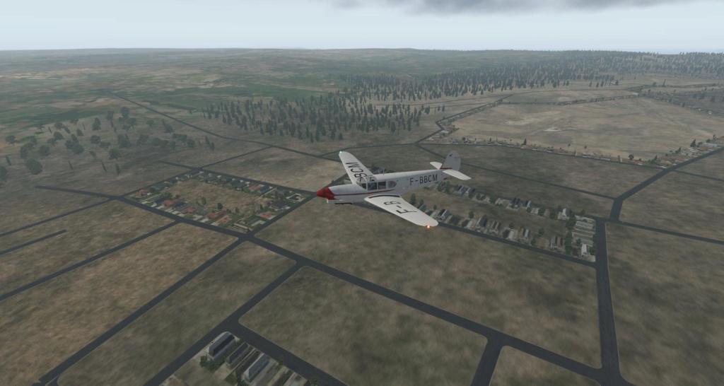 Compte-rendu FSX-France Air Vintage Etape 71 10_nak11