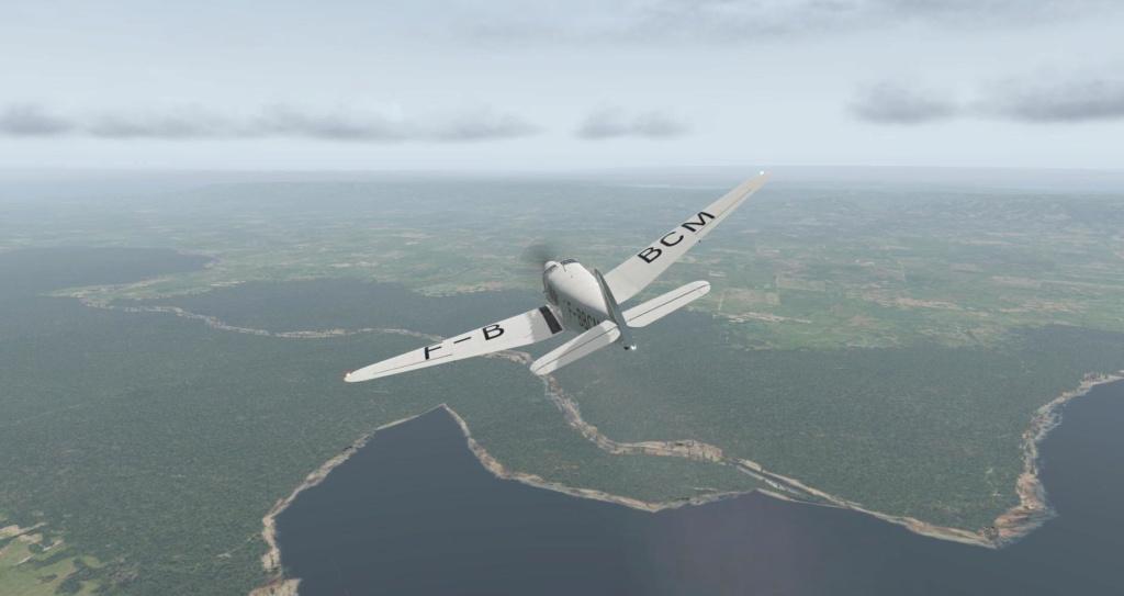 Compte-rendu FSX-France Air Vintage Etape 62 10_ver10