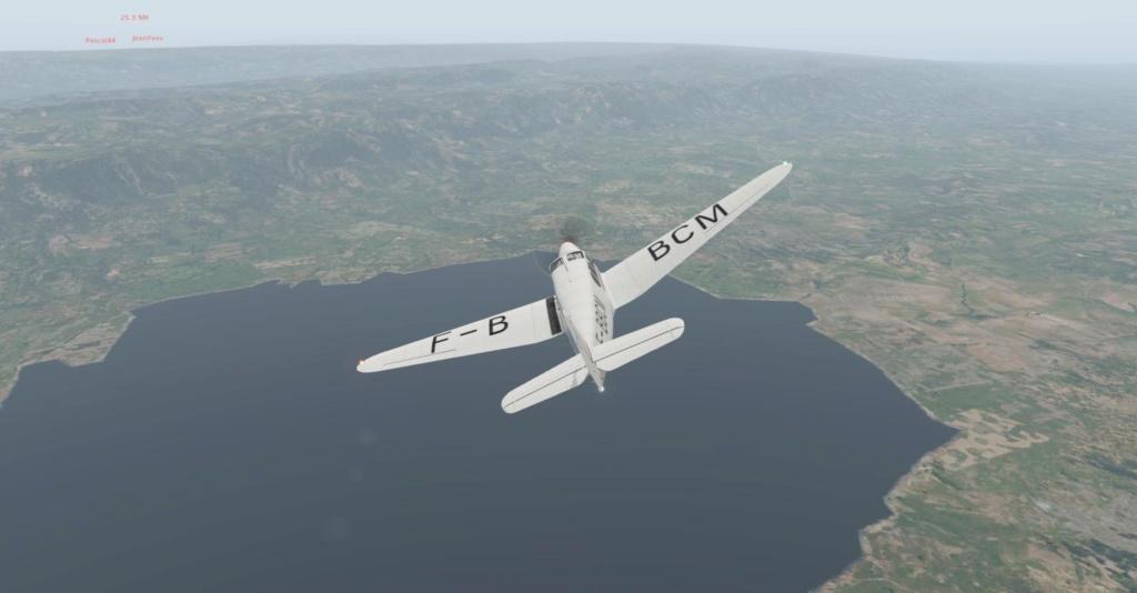 Compte-rendu FSX-France Air Vintage Etape 63 10_ver11