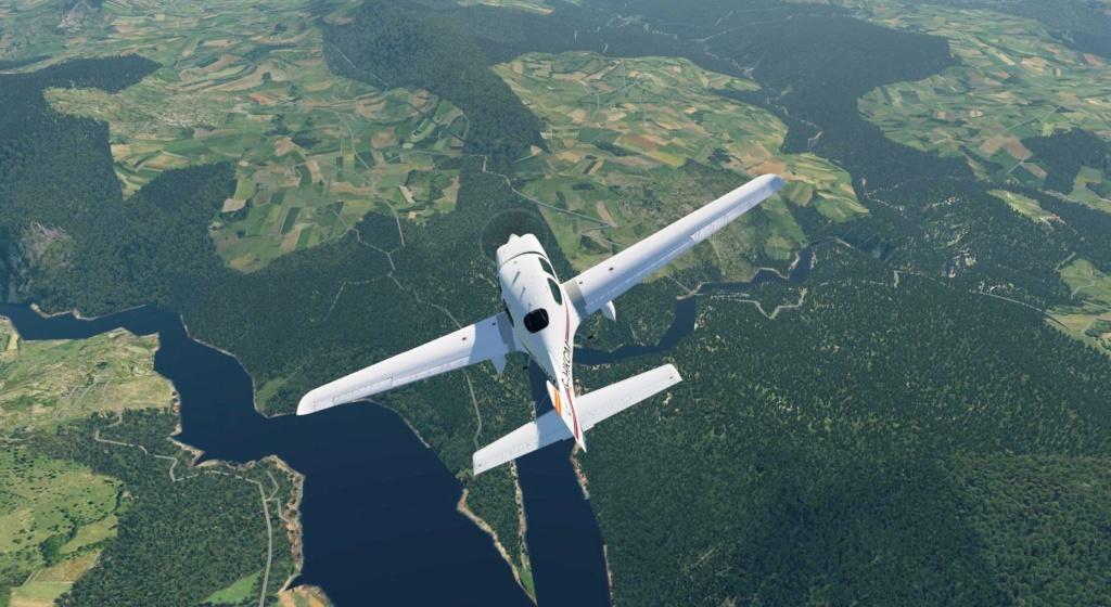 Compte rendu du vol touristique LFLI/LFNC 10_ver22