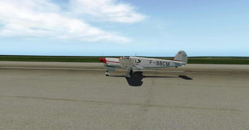 Compte-rendu FSX-France Air Vintage Etape 55 11_att10