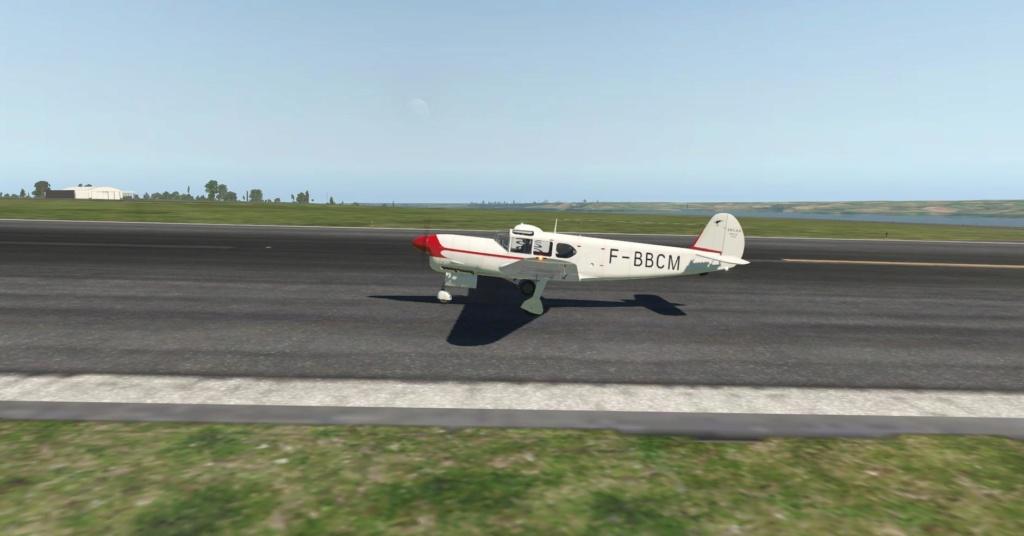 Compte-rendu FSX-France Air Vintage Etape 66 11_att11
