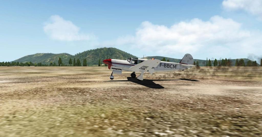 Compte-rendu FSX-France Air Vintage Etape 74 11_att12