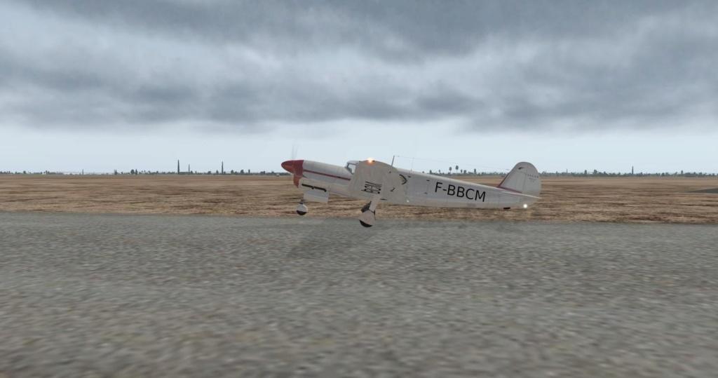 Compte-rendu FSX-France Air Vintage Etape 84 11_att14