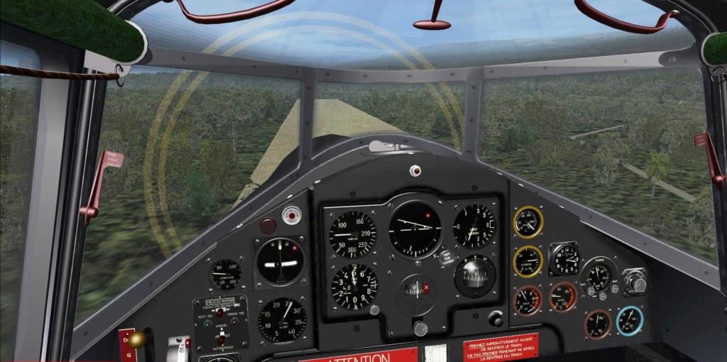 Compte-rendu FSX-France Air Vintage Etape 56 11_en_10