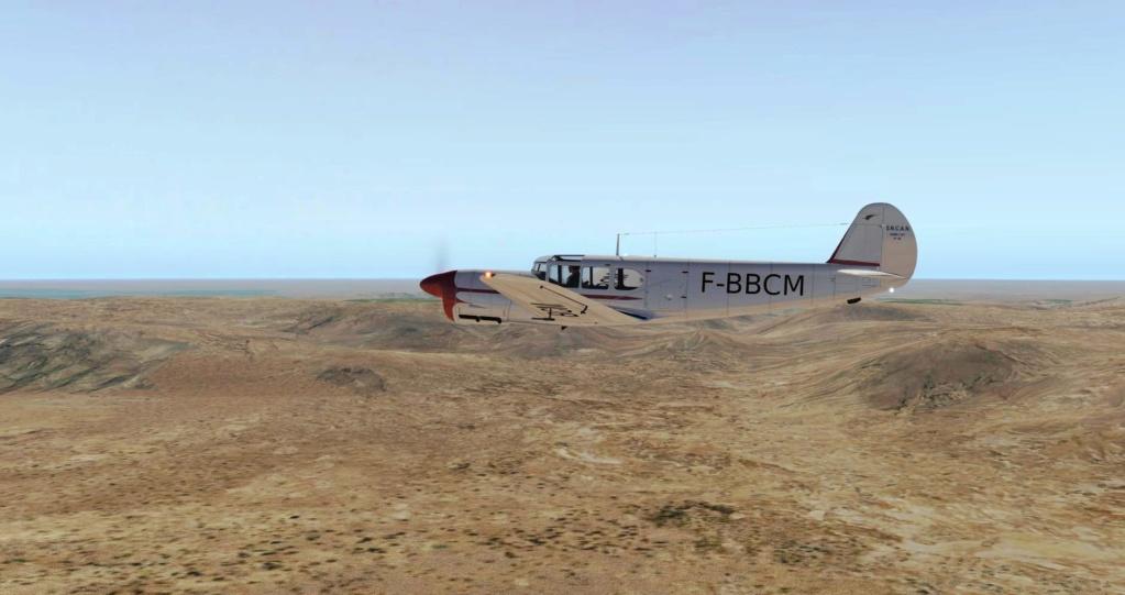 Compte-rendu FSX-France Air Vintage Etape 50 11_id_10