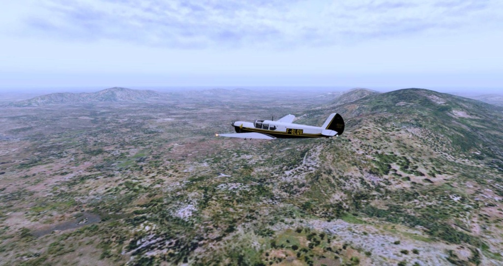 Compte-rendu FSX-France Air Vintage Etape 54 11_id_13