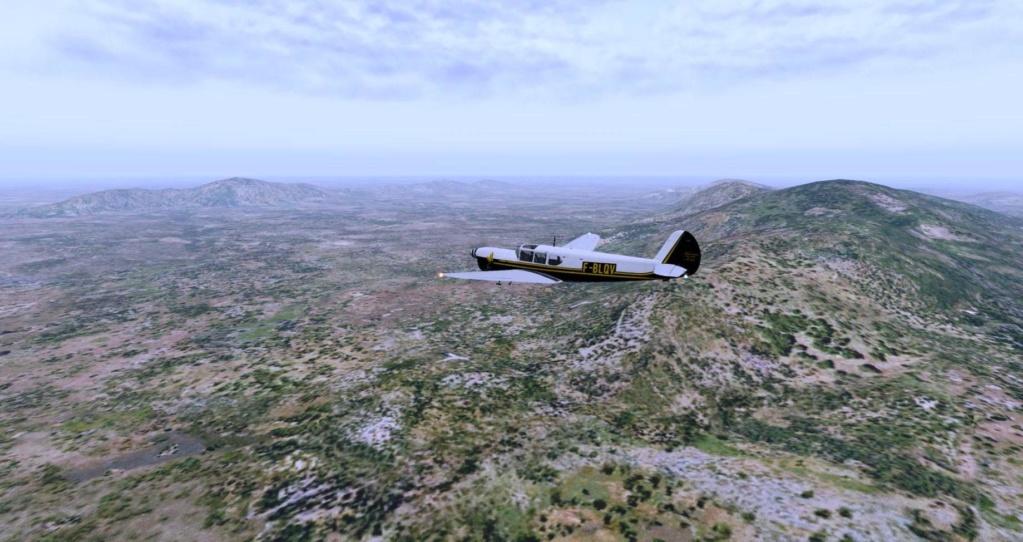 Compte-rendu FSX-France Air Vintage Etape 54 11_id_14