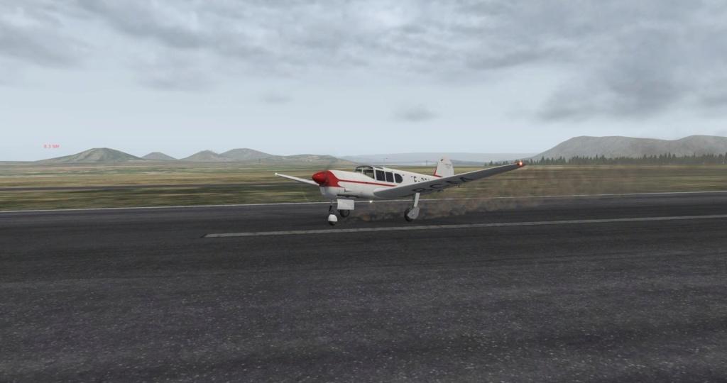 Compte-rendu FSX-France Air Vintage Etape 69  11_id_16