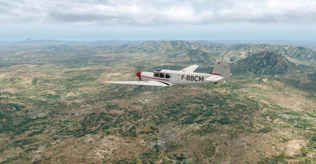 Compte-rendu FSX-France Air Vintage Etape 75 11_id_18
