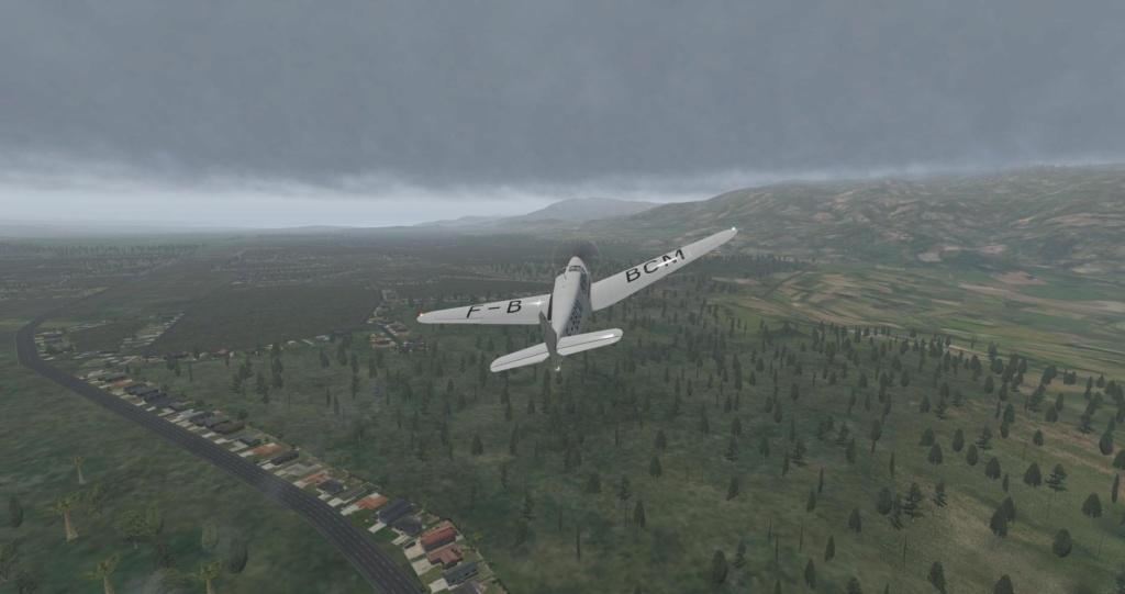 Compte-rendu FSX-France Air Vintage Etape 70 11_uyo10
