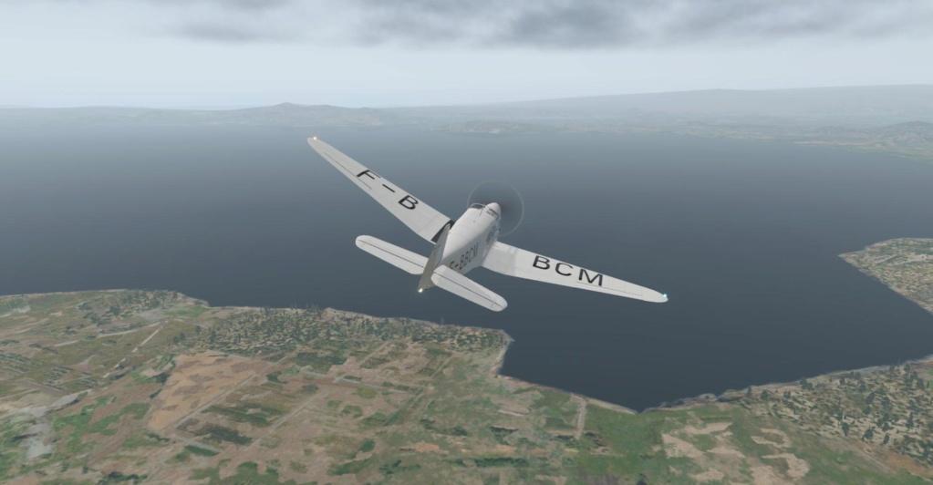 Compte-rendu FSX-France Air Vintage Etape 64 11_ver13