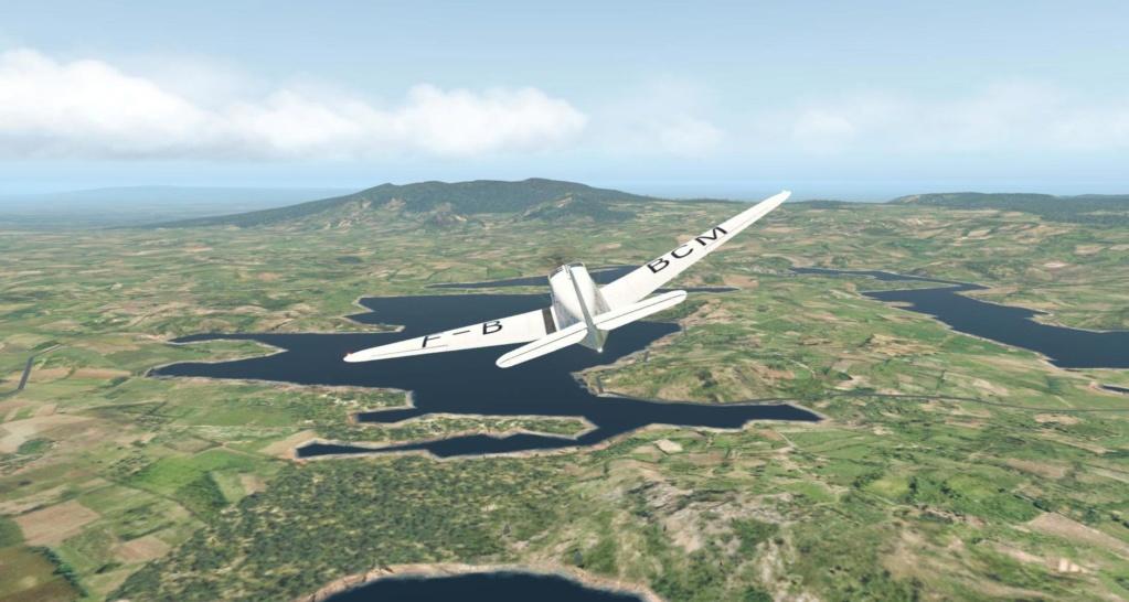 Compte-rendu FSX-France Air Vintage Etape 65 11_ver14