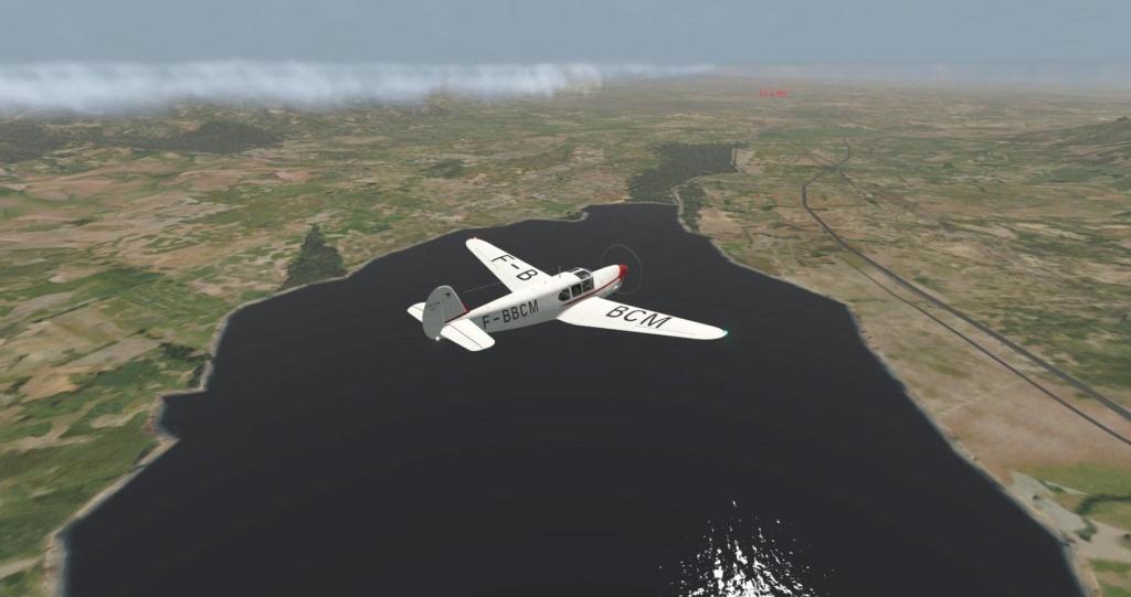 Compte-rendu FSX-France Air Vintage Etape 68 11_ver15