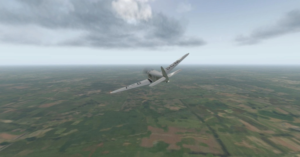 Compte-rendu FSX-France Air Vintage Etape 71 11_ver18