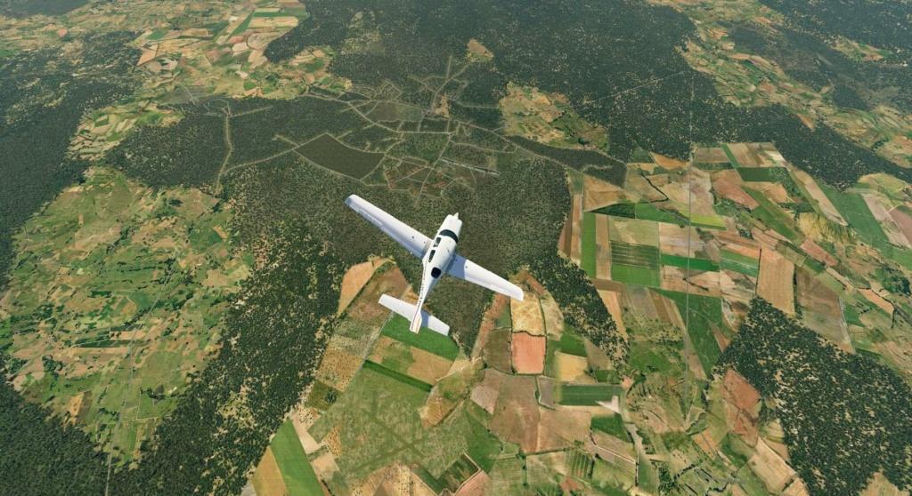 Compte rendu du vol touristique LFKP-LFTF 11_ver27