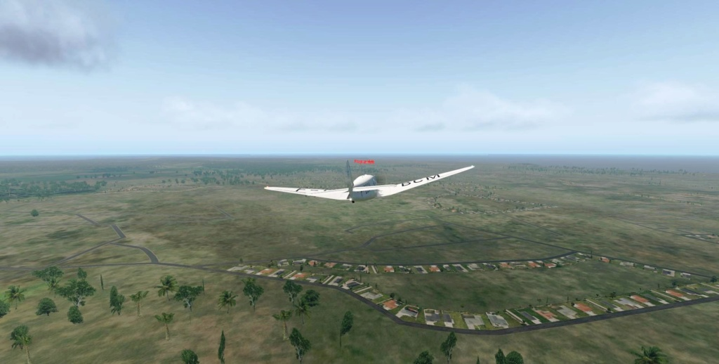 Compte-rendu FSX-France Air Vintage Etape 67 11_zan10