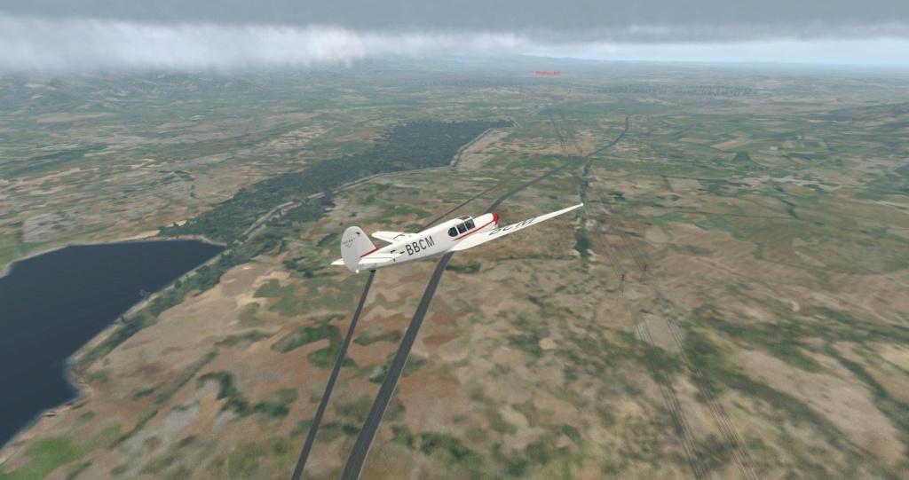 Compte-rendu FSX-France Air Vintage Etape 68 12_cap12