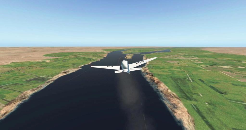 Compte-rendu FSX-France Air Vintage Etape 49 12_dev10