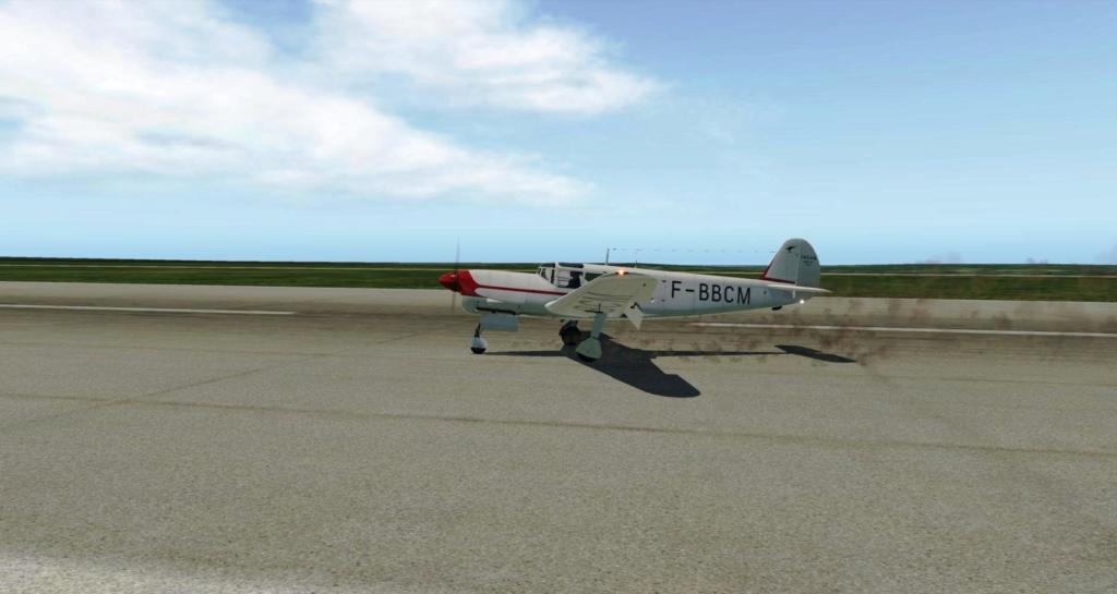 Compte-rendu FSX-France Air Vintage Etape 55 12_id_10