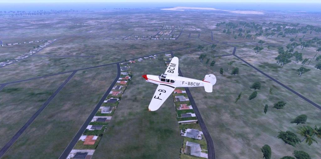 Compte-rendu FSX-France Air Vintage Etape 67 12_id_11