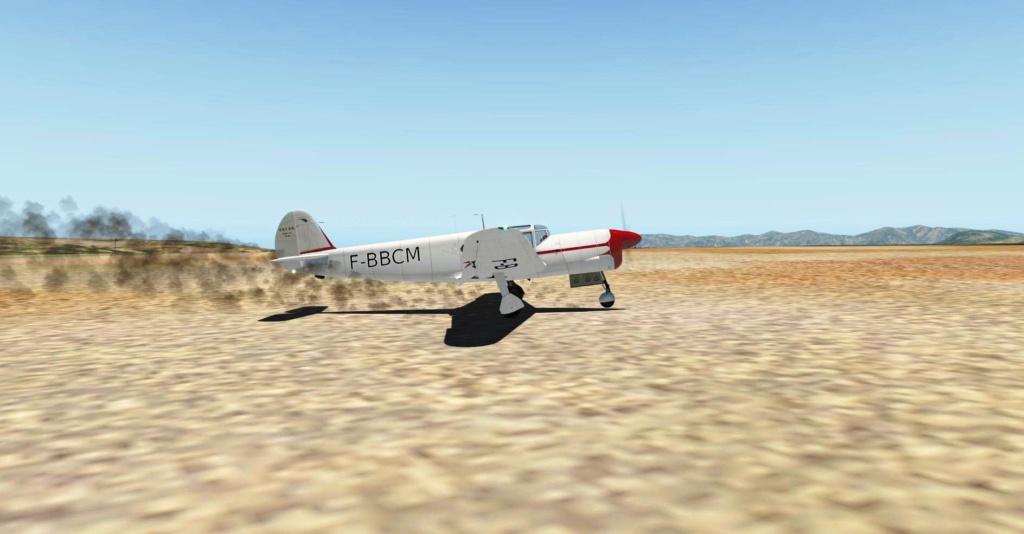 Compte-rendu FSX-France Air Vintage Etape 76 12_id_15