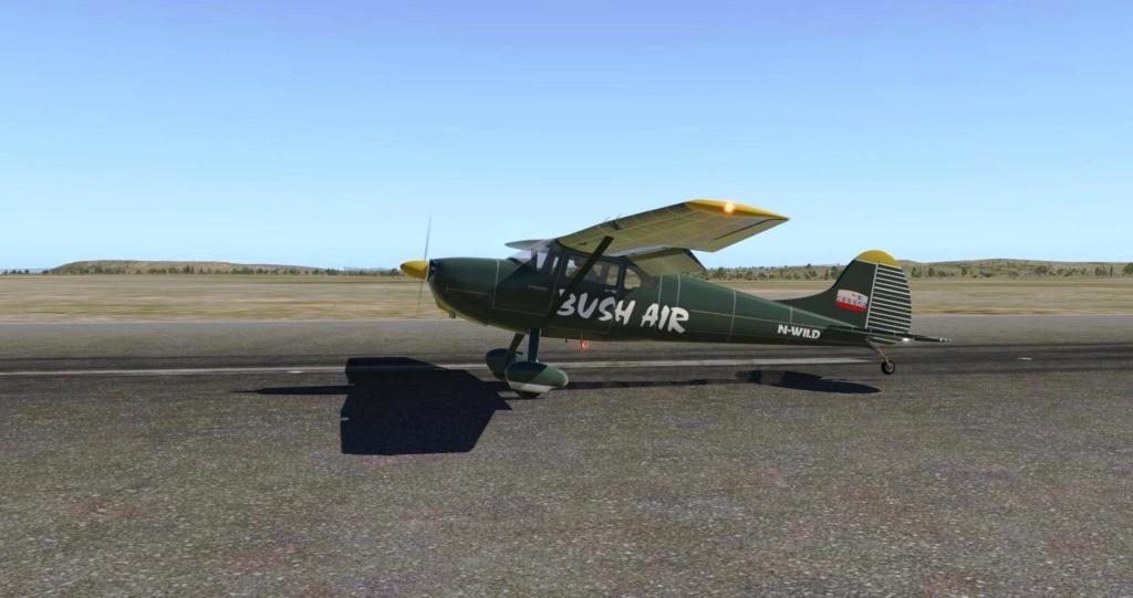 Compte rendu FSX-France Air Vintage Etape 89 12_id_17