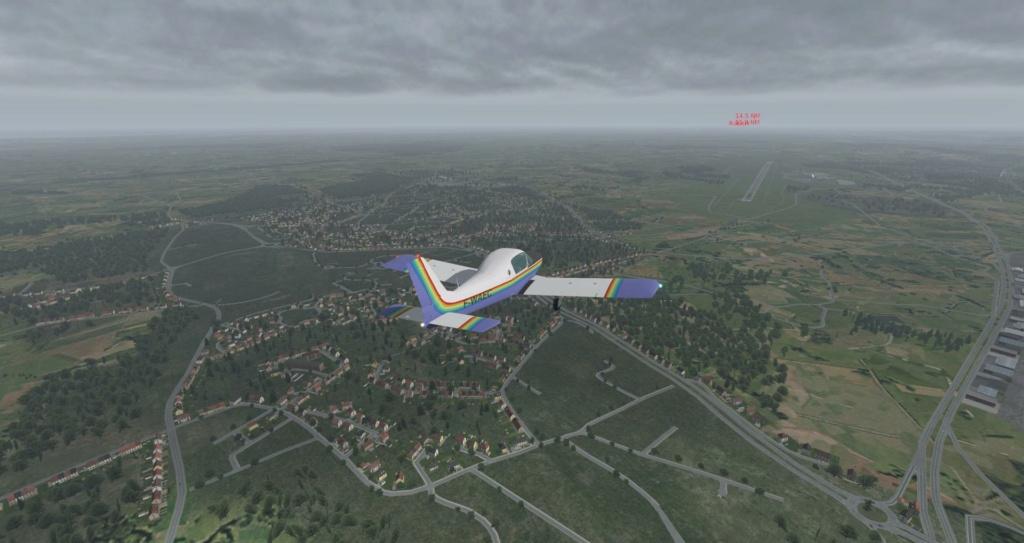 Compte rendu Retour en France Etape 8 12_id_21
