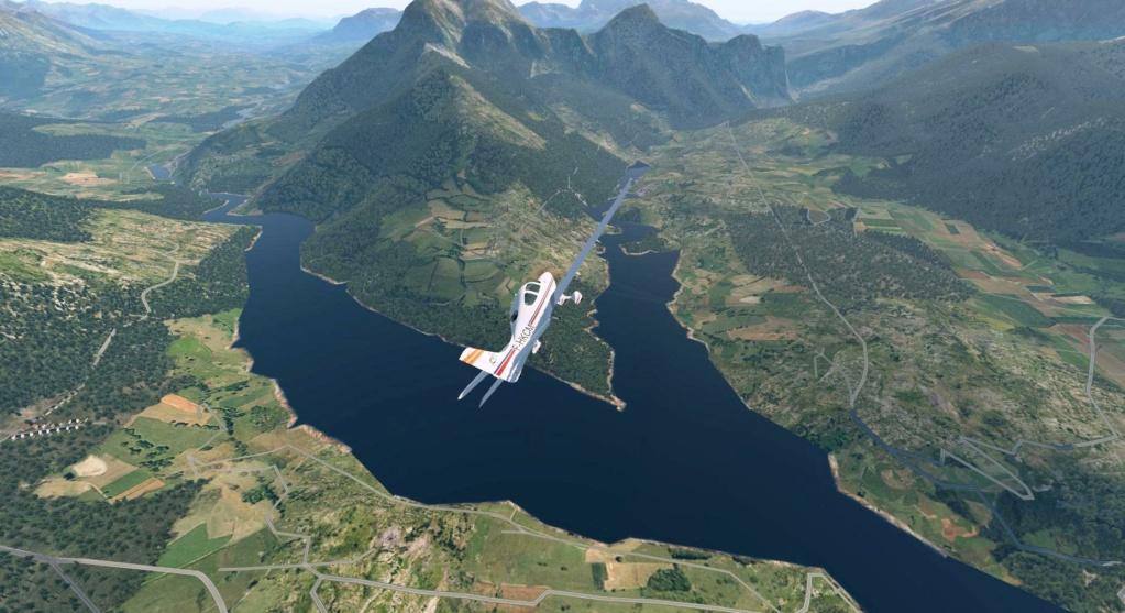 Compte rendu du vol touristique LFLI/LFNC 12_lor11