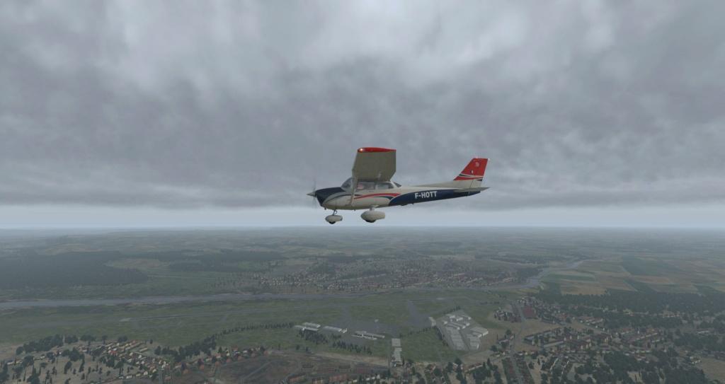 Compte rendu du vol touristique LFOI-LFQQ 12_sur14