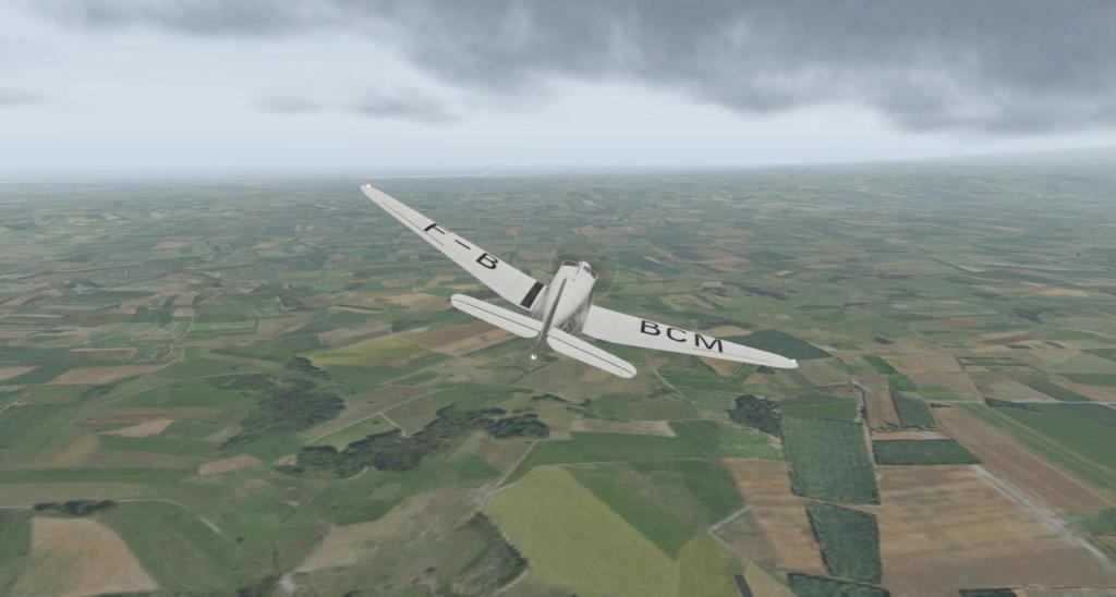 Compte-rendu FSX-France Air Vintage Etape 63 12_ver10