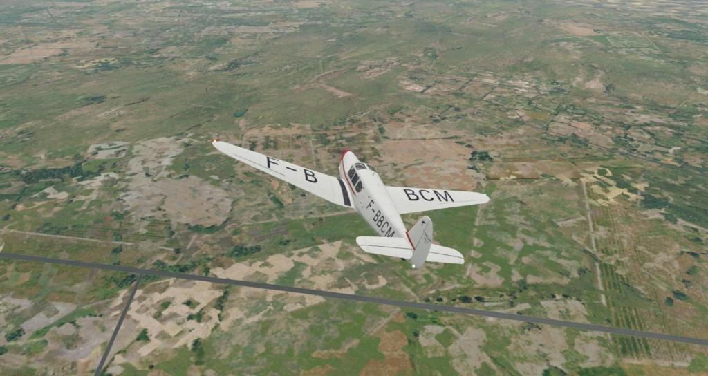 Compte-rendu FSX-France Air Vintage Etape 65 12_ver11
