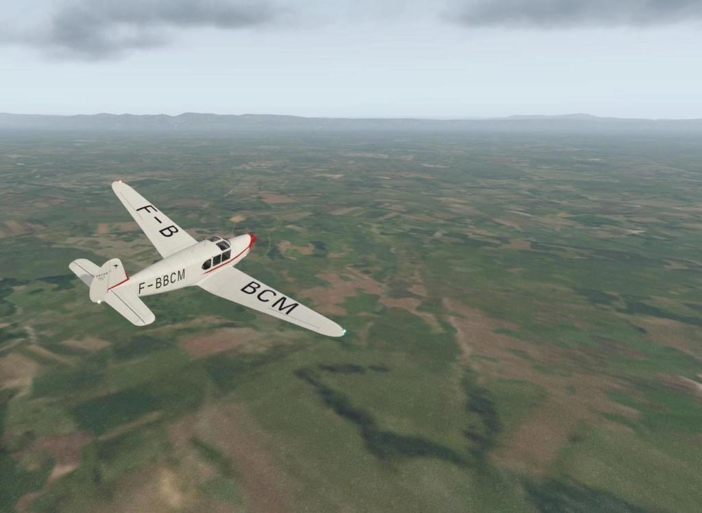 Compte-rendu FSX-France Air Vintage Etape 71 12_ver13