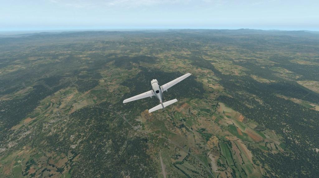 Compte rendu du vol touristique LFKP-LFTF 12_ver18