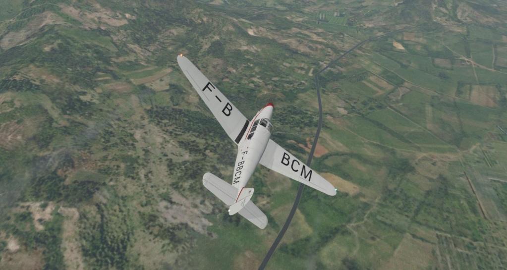 Compte-rendu FSX-France Air Vintage Etape 62 12_vir10
