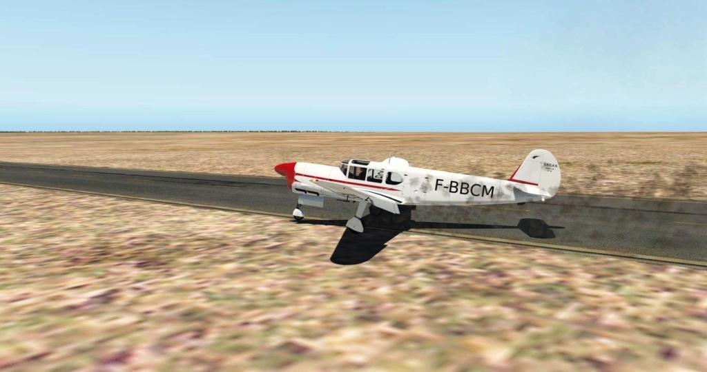 Compte-rendu FSX-France Air Vintage Etape 48 13_att10